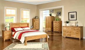 light finish bedroom furniture natural wood bedroom furniture lovable light wood bedroom furniture light wood furniture