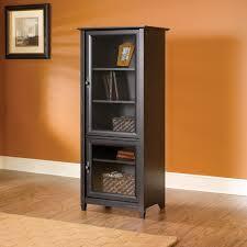 antique storage cabinet with doors95 cabinet
