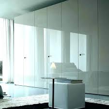 white high gloss bedroom furniture sets – prexarmobile.com