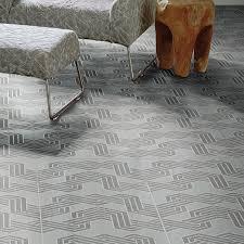 12x24 porcelain tile. **No 12x24 Porcelain Tile