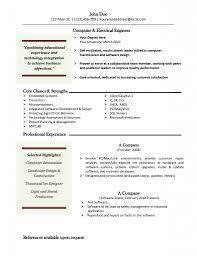 resume template spanish templates sample essay and in  89 glamorous resume templates word template