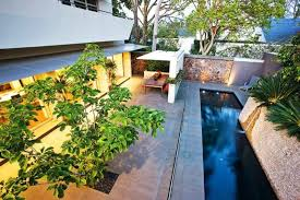 Small Picture Small Garden Design In Malaysia Best Garden Reference