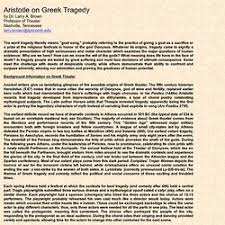 sample essay about essay on aristotle aristotle on ethics plato aristotle vi scribd com