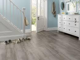 gray floors what color walls grey go