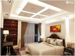office false ceiling design false ceiling. Simple Modern Ceiling Design For Bedroom 2018 Office With Awesome Gyproc Falseceiling Can Images False