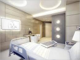 office interiors design ideas. stylistexamineroomofmedicalofficeinteriordesign office interiors design ideas