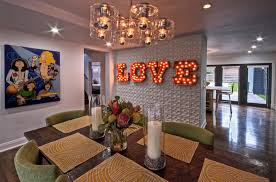 dining room ideas for christmas. shocking christmas hurricane centerpiece decorating ideas gallery in dining room contemporary design for e