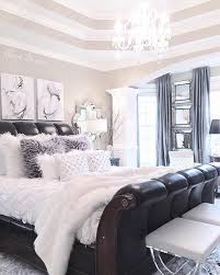 glamorous bedroom furniture. glamorous bedroom decor via stallonemedia master pinterest bedrooms and room furniture