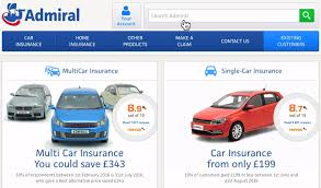 admiral insurance car breakdown cover contact number raipurnews