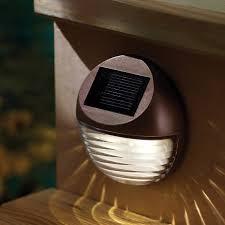 solar patio lights. Wonderful Lights For Solar Patio Lights