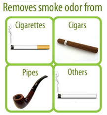 How To Clear The Smell Of Smoke Out Of A Room Really Fast -  RemoveandReplace.com | Helpful | Pinterest | Smoking, Room and Organizing
