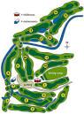 Centennial Golf Course- Affordable Golf at its BEST!!!