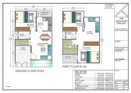 30x40 house plans with x floor ns beautiful house n new a duplex house floor to