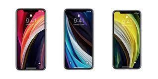 iPhone SE 2020 mới ra mắt, thiết kế cũ, cấu hình mạnh mẽ