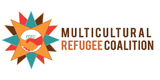 refugee coalition multicultural refugee coalition