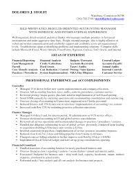 Templatesayroll Supervisor Sample Job Description Roles And