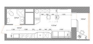 furniture layout plans. 25 furniture layout plans