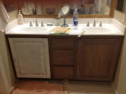 refacing bathroom cabinets before after. bathroom cabinets reface cabinet doors refacing within measurements 1024 x 768 before after
