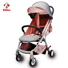 New Walker Design Hot Item New Design Easy Folding Baby Walker