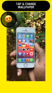 iOS 14.3 Siri Shortcut for Changing ...