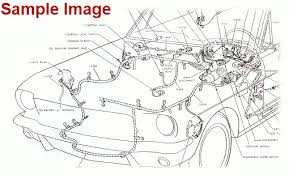 65 mustang wiring diagram manual wiring diagram forel publishing llc 1966 colorized mustang wiring diagrams
