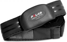 heart rate monitor reviews heart rate polar heart rate monitor ft4