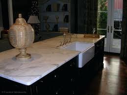 granite sink reviews. Medium Size Of Granite Sink Reviews White Farmhouse Quartz Sinks Composite Apron Kitchen Farmhous