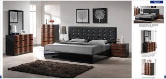 Names Of Bedroom Furniture Pieces Cool Inexpensive Bedroom Furniture In Online Stores Decooricom