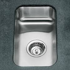 charming sinks for small kitchens 70 with additional image with sinks for small kitchens