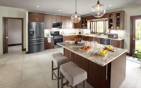 Kitchen Upgrades Home Remodeling 4 Kitchen Upgrades That Add Value To Your Home