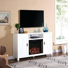 white fireplace white fireplace tv stand 60 inch white fireplace decorating ideas