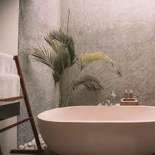 Badezimmer Dekorieren Tipps Ideen Für Eine Wohlfühloase Im Bad