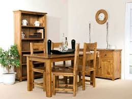 dining room tables denver dining room furniture co gorgeous decor rustic dining room furniture set with
