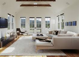 living room area rugs. Perfect Living Room Area Rug Ideas 13 For Photonet Rugs