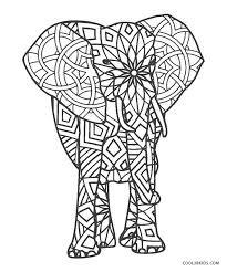 Elefant malvorlage einfach es ist zeit für ein weiteres wunder schönen, kinder für elefant die malen mit mandala, elefanten für erwachsene! Ausmalbilder Elefant Malvorlagen Kostenlos Zum Ausdrucken