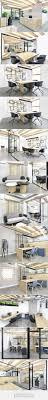 law office design ideas commercial office. 1000 Ideas About Modern Office Design On Pinterest Interior Officedesign Moderndesign Business Commercial Architecture Bureau Commercia Law