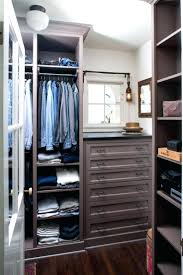 walk in closet systems with vanity. Simply Closets And Cabinets Best Closet Organization Images On Dresser Built In Storage Fixtures Provide Maximum This Walk Systems With Vanity