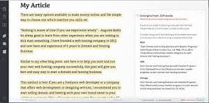 surprising facts about essay plagiarism checker online essay plagiarism checker online