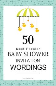 baby shower invitation wording for clothes also baby shower invitation wording asking for gift cards also baby shower invitation wording for gifts baby