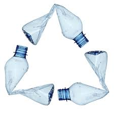 Plastic Bottle Recycling 5 Ways You Can Help Reduce Plastic Bottle Waste Ban The Bottle