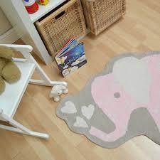 ideas elephant nursery rug