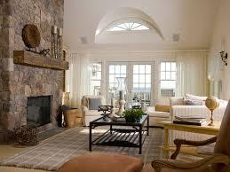 Tuscan Living Room Furniture Tuscan Living Room Ideas Metkaus