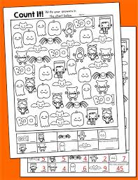 Preschool and Kindergarten Halloween Math Worksheets further Busy Kids Learning Packets   For Off Track  Year Round School   My together with images about free halloween worksheets on pinterest math for besides 9  halloween math worksheets   media resumed together with  moreover Mazes Worksheets   Free Printables   Education additionally Best 25  Halloween puzzles ideas on Pinterest   Halloween moreover 32 best Kids Printables   Worksheets images on Pinterest   DIY together with  moreover 9  halloween math worksheets   media resumed likewise . on halloween math maze worksheets for kindergarten
