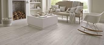 home decor white washed oak hardwood flooring beste awesome inspiration whitewashed oak floors