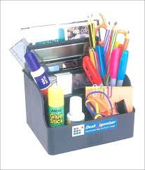 neat office supplies. Portable Neat Office Supplies