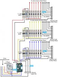 3 phase surge protector wiring diagram wiring diagram schematics home wiring 3 phase vidim wiring diagram