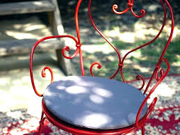 round outdoor seat cushions round outdoor chair cushion patio chair cushions outdoor stunning small round outdoor round outdoor seat cushions