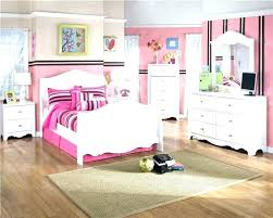 Princess Bedroom Set Princess Bedroom Set Princess Carriage Bedroom ...