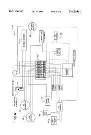 diagram of thermostat 1f56n 444 wiring car wiring diagram Honeywell Round Thermostat Wiring Diagram white rodgers thermostat wiring diagrams wiring diagram diagram of thermostat 1f56n 444 wiring need help connecting honeywell wifi thermostat to vr800 gas Honeywell Round Thermostat Installation