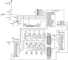 midi keyboard wiring diagram wiring diagram user midi keyboard wiring diagram wiring diagram compilation midi keyboard wiring diagram